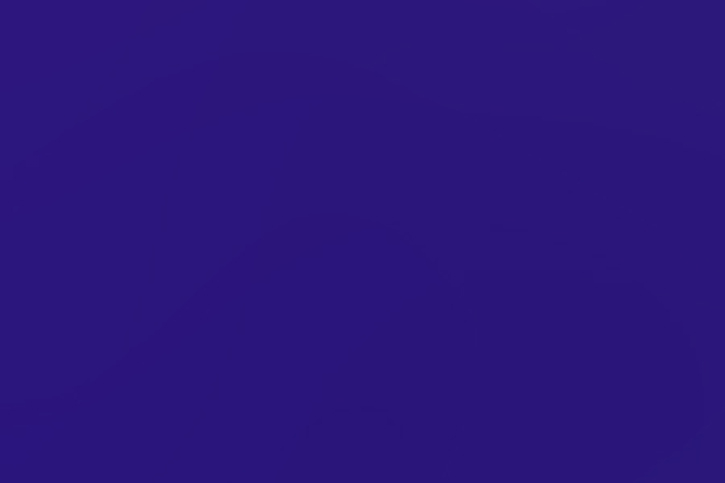 Pantone Color Of The Year For 2008 18 3943 Blue Iris