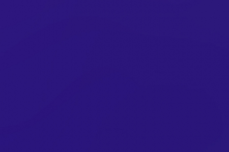 Pantone Color of the Year for 2008: 18-3943 BLUE IRIS